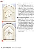 05-14 Relief Carving Workshop 2013_浮雕雕刻工作坊:初级第119张图片