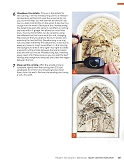 05-14 Relief Carving Workshop 2013_浮雕雕刻工作坊:初级第120张图片