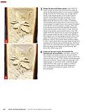 05-14 Relief Carving Workshop 2013_浮雕雕刻工作坊:初级第125张图片