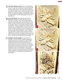 05-14 Relief Carving Workshop 2013_浮雕雕刻工作坊:初级第126张图片