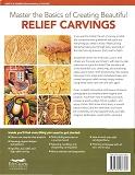 05-14 Relief Carving Workshop 2013_浮雕雕刻工作坊:初级第129张图片