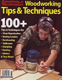 100 Classic Houdini Tricks You Can Do_100经典技巧可以做 1978 魔术师胡迪尼第1张图片