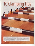 100 Classic Houdini Tricks You Can Do_100经典技巧可以做 1978 魔术师胡迪尼第28张图片