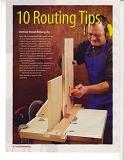 100 Classic Houdini Tricks You Can Do_100经典技巧可以做 1978 魔术师胡迪尼第36张图片