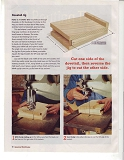 100 Classic Houdini Tricks You Can Do_100经典技巧可以做 1978 魔术师胡迪尼第50张图片