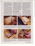 100 Classic Houdini Tricks You Can Do_100经典技巧可以做 1978 魔术师胡迪尼第61张图片