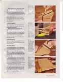 100 Classic Houdini Tricks You Can Do_100经典技巧可以做 1978 魔术师胡迪尼第73张图片
