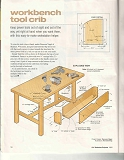 100+ Woodworking Tips & Techniques第15张图片