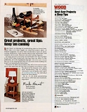Best+Ever+Woodworking+Project+&+Shop+Tri...第3张图片