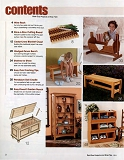 Best+Ever+Woodworking+Project+&+Shop+Tri...第4张图片