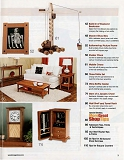 Best+Ever+Woodworking+Project+&+Shop+Tri...第5张图片