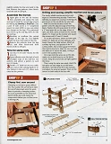 Best+Ever+Woodworking+Project+&+Shop+Tri...第7张图片