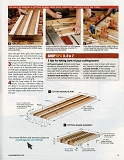 Best+Ever+Woodworking+Project+&+Shop+Tri...第11张图片