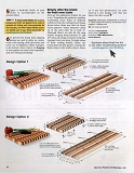 Best+Ever+Woodworking+Project+&+Shop+Tri...第12张图片