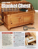 Best+Ever+Woodworking+Project+&+Shop+Tri...第14张图片