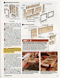 Best+Ever+Woodworking+Project+&+Shop+Tri...第15张图片
