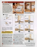 Best+Ever+Woodworking+Project+&+Shop+Tri...第16张图片