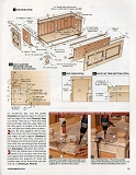 Best+Ever+Woodworking+Project+&+Shop+Tri...第17张图片