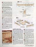 Best+Ever+Woodworking+Project+&+Shop+Tri...第18张图片