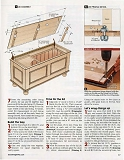 Best+Ever+Woodworking+Project+&+Shop+Tri...第19张图片