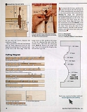 Best+Ever+Woodworking+Project+&+Shop+Tri...第20张图片
