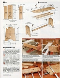 Best+Ever+Woodworking+Project+&+Shop+Tri...第23张图片