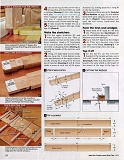 Best+Ever+Woodworking+Project+&+Shop+Tri...第24张图片