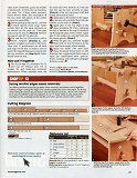 Best+Ever+Woodworking+Project+&+Shop+Tri...第25张图片