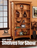 Best+Ever+Woodworking+Project+&+Shop+Tri...第26张图片