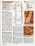 Best+Ever+Woodworking+Project+&+Shop+Tri...第27张图片