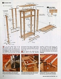 Best+Ever+Woodworking+Project+&+Shop+Tri...第28张图片