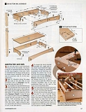 Best+Ever+Woodworking+Project+&+Shop+Tri...第29张图片