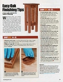 Best+Ever+Woodworking+Project+&+Shop+Tri...第31张图片