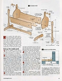 Best+Ever+Woodworking+Project+&+Shop+Tri...第33张图片