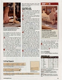 Best+Ever+Woodworking+Project+&+Shop+Tri...第35张图片