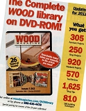 Best+Ever+Woodworking+Project+&+Shop+Tri...第37张图片