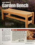 Best+Ever+Woodworking+Project+&+Shop+Tri...第38张图片