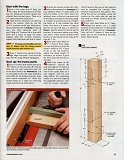 Best+Ever+Woodworking+Project+&+Shop+Tri...第39张图片