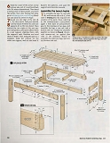 Best+Ever+Woodworking+Project+&+Shop+Tri...第40张图片