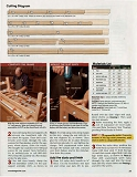 Best+Ever+Woodworking+Project+&+Shop+Tri...第41张图片