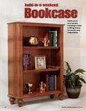 Best+Ever+Woodworking+Project+&+Shop+Tri...第44张图片