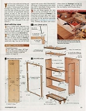Best+Ever+Woodworking+Project+&+Shop+Tri...第45张图片