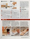 Best+Ever+Woodworking+Project+&+Shop+Tri...第46张图片
