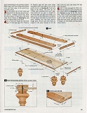 Best+Ever+Woodworking+Project+&+Shop+Tri...第47张图片