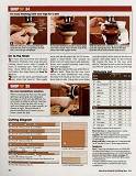 Best+Ever+Woodworking+Project+&+Shop+Tri...第48张图片