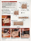 Best+Ever+Woodworking+Project+&+Shop+Tri...第51张图片