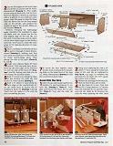 Best+Ever+Woodworking+Project+&+Shop+Tri...第52张图片