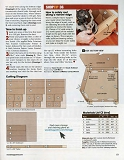 Best+Ever+Woodworking+Project+&+Shop+Tri...第53张图片