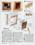 Best+Ever+Woodworking+Project+&+Shop+Tri...第55张图片
