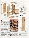 Best+Ever+Woodworking+Project+&+Shop+Tri...第59张图片
